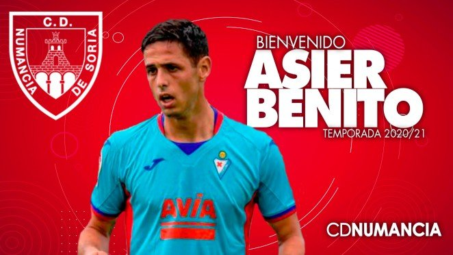662x372a_08180255asier-benito-16x9
