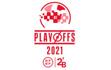 logo-playoffs-0605