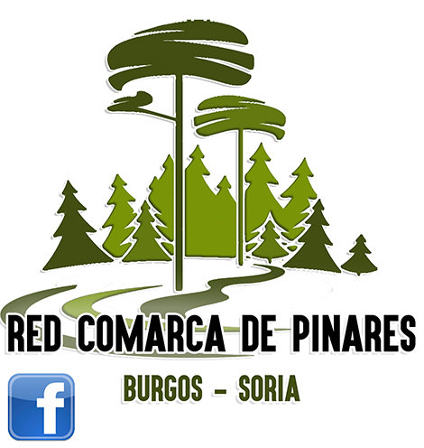 Red Comarca Pinares